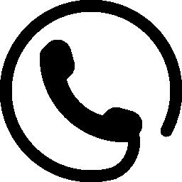 Kết quả hình ảnh cho icon điện thoại